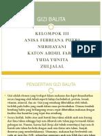 GIZI BALITA.pptx