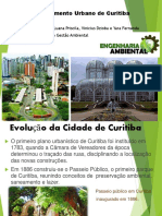 Curitiba 141014183101 Conversion Gate02
