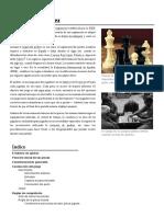 Leyes_del_ajedrez.pdf
