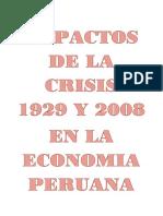 350514573-impacto-de-la-crisis-de-1929-y-2008-en-el-peru.docx