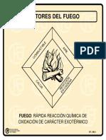 Combustión velocidad.pdf