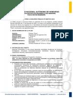 2.Ingenieria Civil Profesor Titular I Carreteras