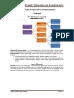 RESUMEN-FINANZAS-INTERNACIONALES-2019 (1).docx