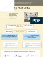 A.T.-Base-Presunta.pptx