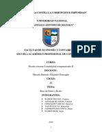 trabajo-de-diseño-III.docx