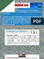 1-foundationofpersonality1.pptx