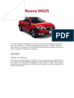 Nuevo MGZS.pdf