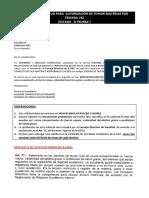 modelo-de-solicitud-para-autorizacion-tomar-materias-por-tercera-vez.pdf