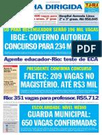 _Rio2761-07