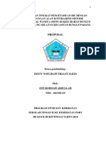 epidimiologi siti rohmah.docx