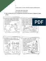 INICIO DEL PROYECTO.docx