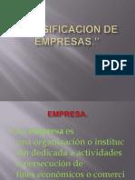 clasificaciondeempresas-100930201611-phpapp02.pdf