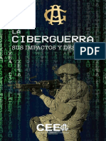 LA-CIBERGUERRA-SUS-IMPACTOS-Y-DESAFIOS.pdf