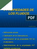 I._PROPIEDADES_DE_LOS_FLUIDOS.pdf