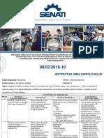 1-10 TECNOLOGIA EEID III.pdf