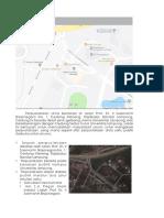 REVISI ANALISIS PERPUS.docx