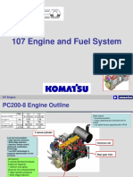107 Engine S&F (1).ppt