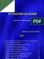 OPORTUNIDADES.pdf