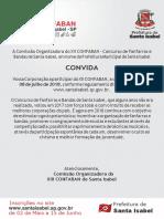 CARTA-CONVITE-convertido.docx