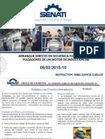 1-10 TERCER SEMESTRE SEMINARIO.pdf