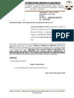 APERSONAMIENTO DE ABOGADA DE HERMANA DE HILMER.docx