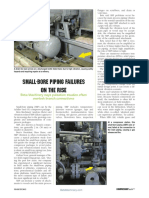 194040246-Small-Bore-Piping-Failures.pdf