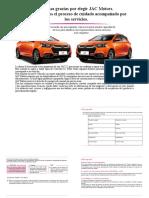 瑞风S2二代西语.pdf