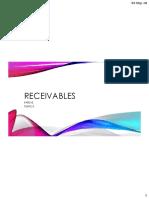 Receivables.pdf