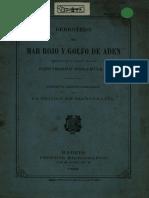 00114398.pdf
