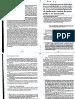 BADARÓ, Gustavo Henrique Righi lvahy. Provas atípicas e provas anômalas_inadmissibilidade da substituição da prova testemunhal pela juntada de declarações escritas de quem.pdf