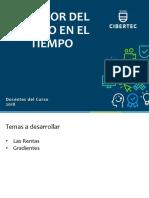 Presentaciones 2018 03 - Matemàtica Financiera (2264) Unidad 2