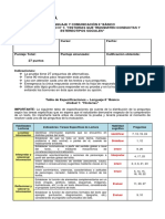 6B U1 Prueba Narrativa PERMANENTES.docx