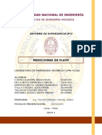 INFORME DE LABO1.docx