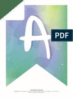 Banderines-Galaxy-Verde-y-celeste-1.pdf