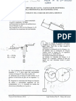 II examen parte a.pdf