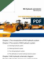MG Hydraulic and Electic.pdf
