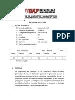 080208208.pdf