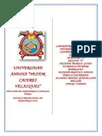 ENSAYO DE CBR.docx