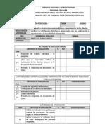 Lista de chequeo guia1.docx