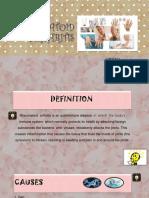 ARTHRITIS RHEUMATOID.pptx
