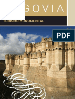 turismo monumental.pdf