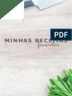 Ebook Receitas Favoritas.pdf