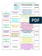PLAN DE EVALUACION DEL 3er MOMENTO PEDAGOGICO 6TO B (9).docx