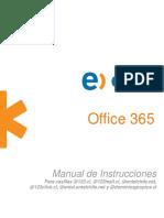 O365 - Manual Outlook v2.pdf