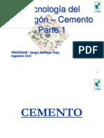 UTEM 2016 Clase 2 Cemento Parte 1.pdf