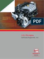 2.0 fsi engine 1.pdf
