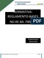 NOREBA 18-19 Aspectos Generales 181010.pdf