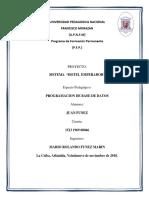PROYECTO(ANALISIS Y DISENO DE SISTEMAS).docx
