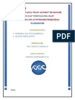 PROYECTO-DISEÑO.docx