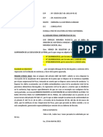 chirino revocacion.docx